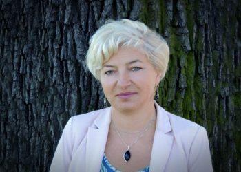 Teresa rożankowska
