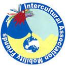 Associação Intercultural Amigos