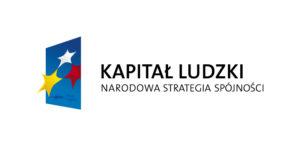 KAPITAL_LUDZKI kolor