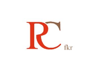 rc fkr