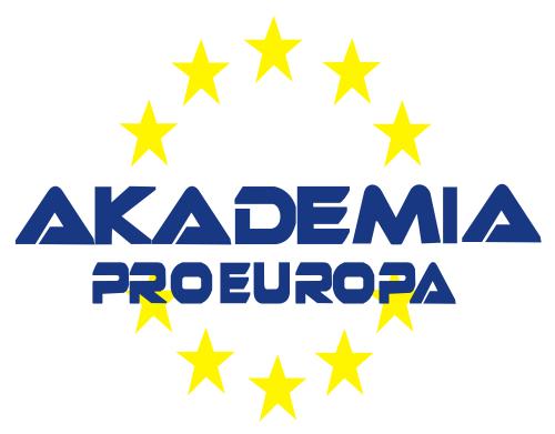 1AKADEMIA PRO EUROPA