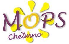 mopsch_logo