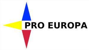 pro_europa_logo_4_kolor_v1