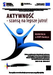 proeuropa_plakat_a3_aktywnosc-szansanalepszejutro-01