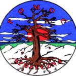 logo MOPS Kwidzyn