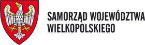 Samorząd Województwa Wielkopolskiego