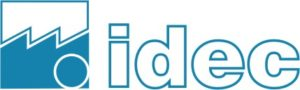 idec_logo
