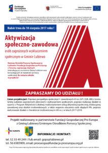 plakat_A3_3x2017-07-28_Obszar roboczy 2 Lubiewo