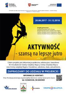 plakat_A3_3x2017-07-28_Obszar roboczy 3 Rzgów