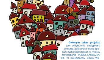 plakat_ProEuropa_A3_2019-03-06_PSwGW