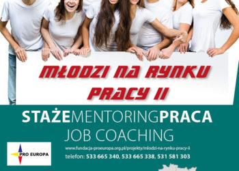 proeuropa_plakat-A3_mlodzi-na-rynku-2