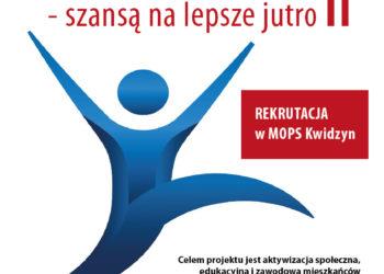 ProEuropa_plakat_A3_Aktywnosc-SzansaNaLepszeJutro-2_grafika