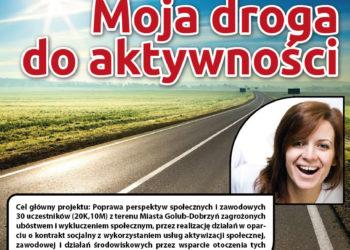 plakat_A3_2021-01-25_twoja-droga