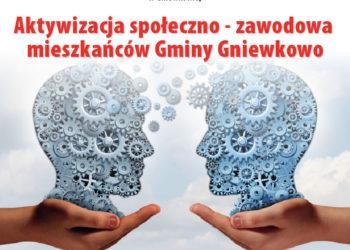 plakat_A3_ProEuropa_gniewkowo-2