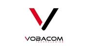 vobacom