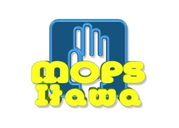 mops iława